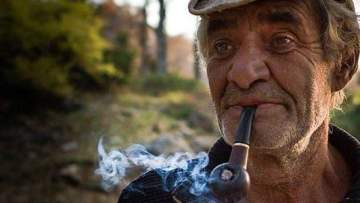 """""""هيكل"""" بين نزعة البقاء في الأرض والصراع الطائفي في وثائقي لإليان الراهب"""