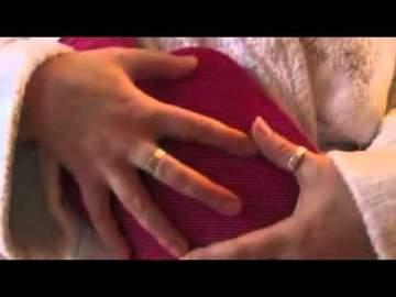 علاج لتنظيف الكبد من السموم