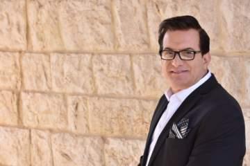 خاص الفن – محمد إسكندر يغني في دمشق