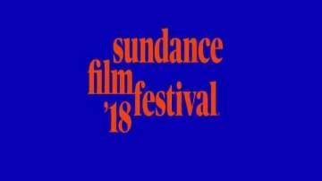 مهرجان صندانس للسينما ينطلق في أميركا