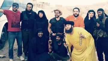 أسماء الأفلام المصرية الجديدة لا تليق بتاريخها