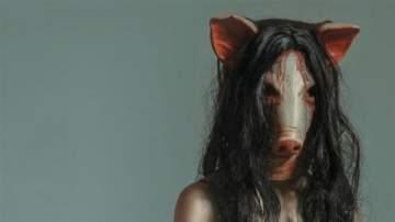 تصدر فيلم الرعب والجريمة الجديد (Jigsaw)