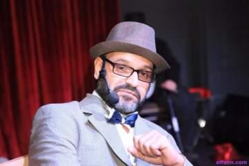 وزير الداخلية يعلن براءة الممثل زياد عيتاني من تهمة التعامل