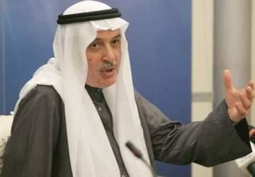 وفاة الفنان الكويتي حسين جاسم