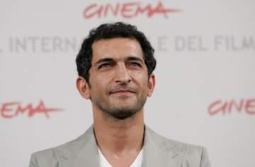 القاء القبض على الممثل عمرو واكد.. والتهمة مفاجأة