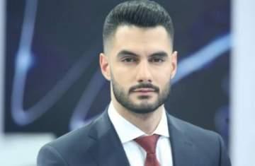 """يعقوب شاهين يطرح عمله الأول """"شو الفكرة"""".. بالفيديو"""