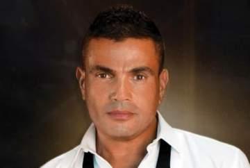 عمرو دياب يتعرّض للإنتقادات بسبب هذه الصورة