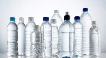 المياه المعدنيّة صلاحيتها لا نهائيّة؟!