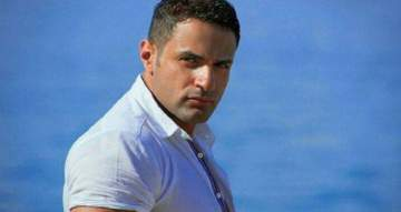 محمد نور: