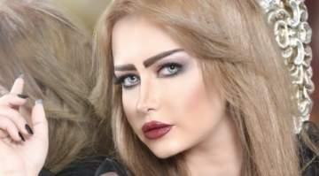 مي العيدان تعلن الحرب مجددا: شمس ليست كويتية !!