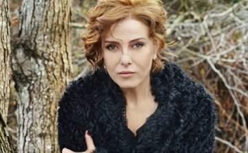 قرار بسجن فنانة تركية لمدة 10 اشهر وما علاقة اردوغان؟