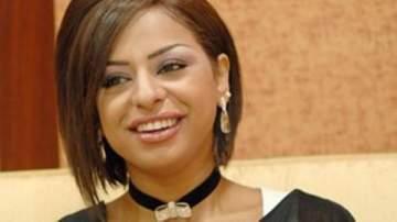 هند البلوشي تصدم الجمهور بلون شعرها الجديد!! بالصورة
