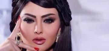 شاهدوا برومو الفيلم التركي الذي تلعب دور البطولة فيه مريم حسين – بالفيديو