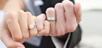 العائلة الملكية البريطانية تحدد موعد زفاف إحدى أميراتها
