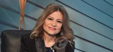 هلا المر: لا أقبل بإنتقاد فيروز وسميرة توفيق وهيفا وهبي..وإنتُخب عاصي الحلاني