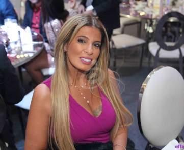 ملكة جمال الرشاقة