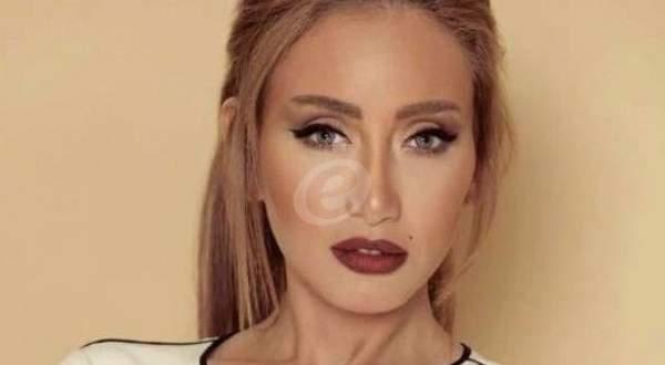 ريهام سعيد توثّق آخر اللحظات قبل سجنها وتوجّه رسالة..ماذا قالت عن طفلها الرضيع؟-بالفيديو