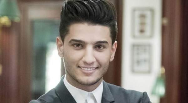 بالفيديو- محمد عساف يوضح حقيقة خضوعه لعملية تجميلية ... والجمهور غاضب