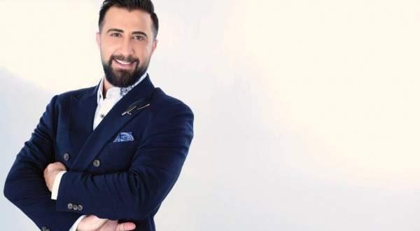 عبد الكريم حمدان يطرح