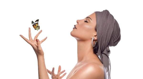 شمس الكويتية تطرح برومو ألبومها