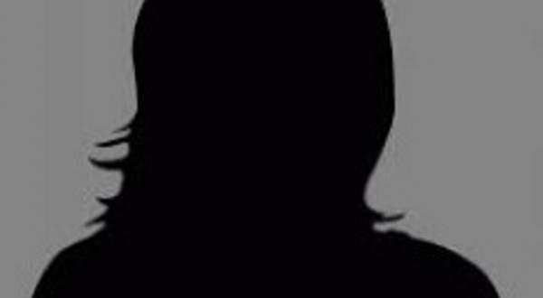 ممثلة سعودية الى العالمية بعد انضمامها لأسرة مسلسل هوليوودي