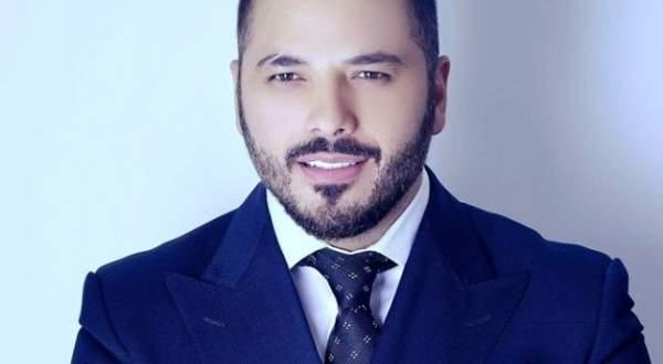 بالفيديو: رامي عياش يصدم إيلي سليمان مباشرة على الهواء