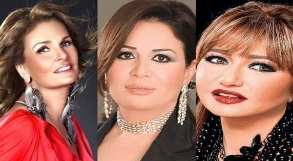 ممثلة مصرية تفجرها: أنا حلوة ومغرية..وتعرّضت للخيانة!