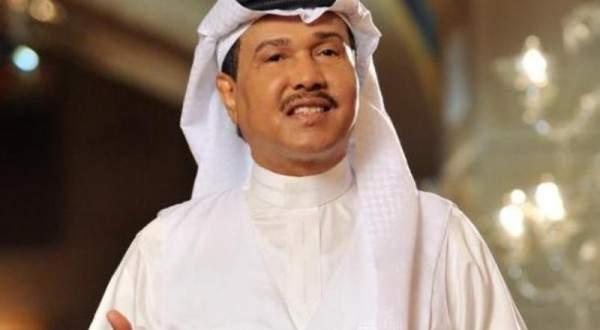 محمد عبده: الجمهور السعودي ذواق ومنضبط.. بالفيديو