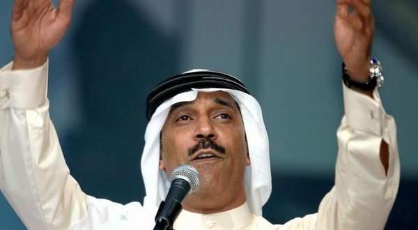 عبد الله الرويشد يرد على المهنئين: