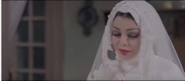 حجاب هيفا وهبي وحربايتها يتصدران التراند
