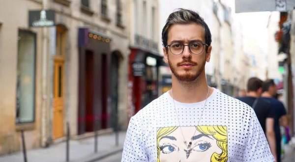 اعلامية تهاجم سعد لمجرد بقوة: هو ليس بفنان لا بل مجرد مُغتصب! بالفيديو