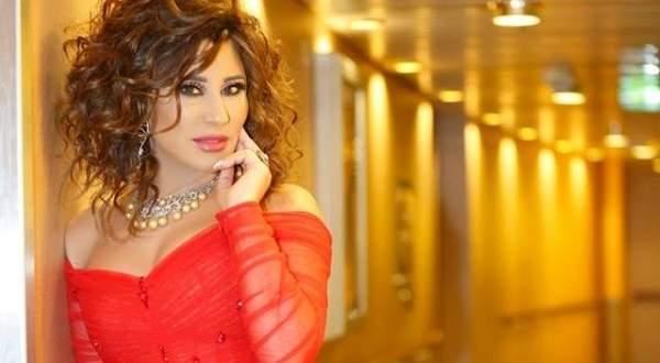 نجوى كرم تلتقي جمهورها بأضخم الحفلات في باريس..بالفيديو