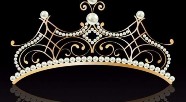 ملكة جمال تحترق لحظة مرورها على المسرح- بالفيديو