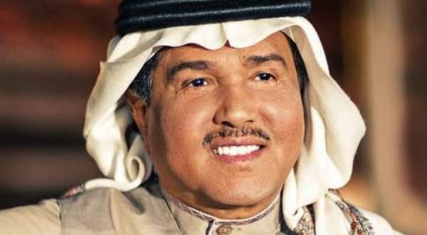 محمد عبده يخرج عن صمته ويعلّق على قرار السماح للمرأة السعودية بالقيادة-بالفيديو