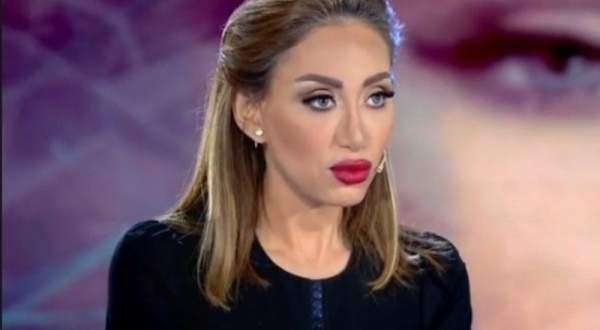 ريهام سعيد تتخذ قراراً مهماً بعد خروجها من السجن– بالفيديو
