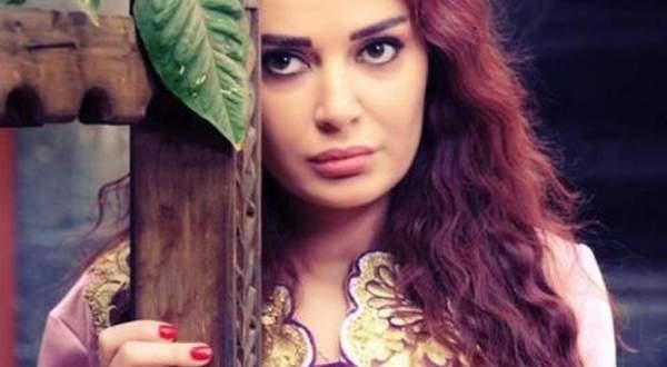 شاهد كيف ردّت سيرين عبد النور على خلافها مع نادين نسيب نجيم!