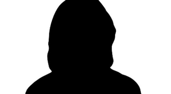 نجمة عربية تكشف تفاصيل طلاقها من نائب ووزير!