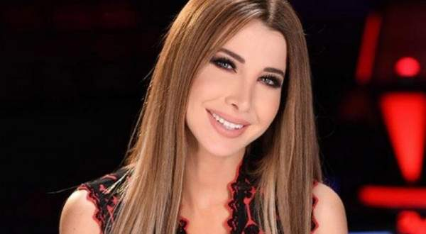 عمرو دياب يفاجئ دينا الشربيني وهذا ما فعلته نانسي عجرم رغم مرضها