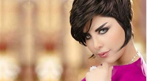 شمس الكويتية تطلق أغنيتها