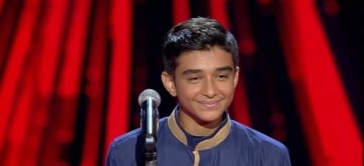 خالد الفايد يرد على منتقديه ويكشف سبب خروجه من