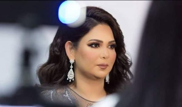 اخبار ظهور 96 نوال الكويتية تمضي اجمل اوقاتها برفقة نجلها في دبي..بالصورة
