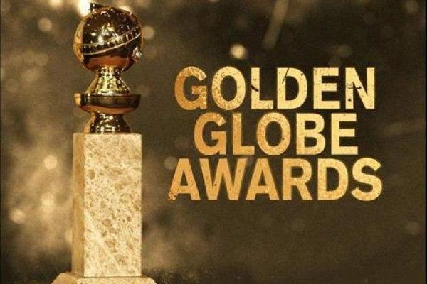 """جمعية """"الصحافة الأجنبية"""" في هوليوود تعلن عن موعد الـGolden Globes"""