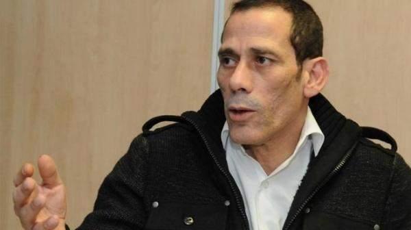 """محمود عزب: كنت أتمنى عرض """"الوش التاني"""" في زمن الإخوان"""