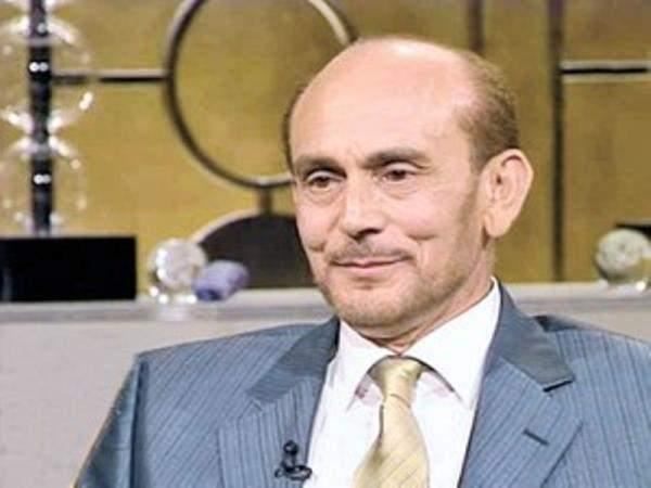 محمد صبحي يستذكر زوجته الراحلة بكلمات مؤثّرة