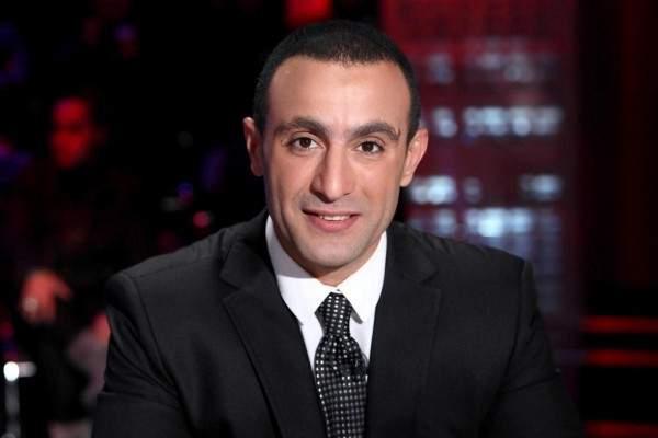 حقيقة وفاة إبن أحمد السقا