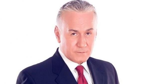 عزت أبو عوف يرفع صوته ويطلب مساعدة الرئيس المصري