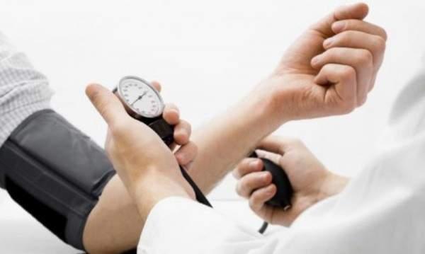خطوات سريعة لخفض ضغط الدم