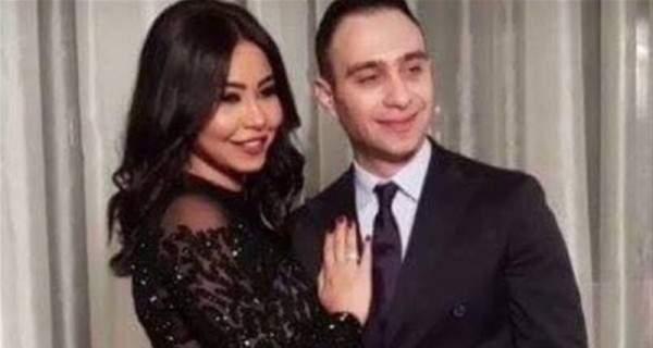شيرين عبد الوهاب تكشف أسرار زواجها من حسام حبيب