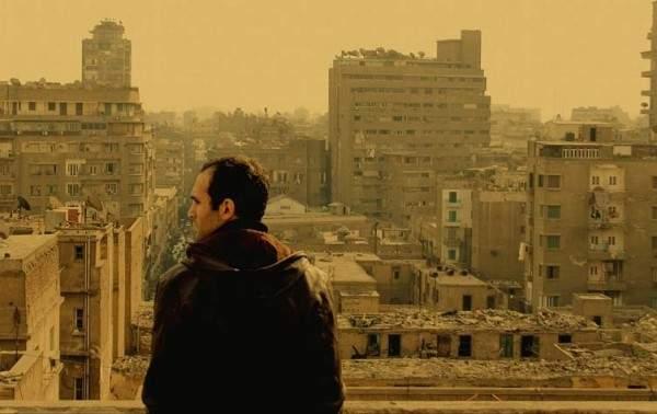 تامر السعيد للفن: لا اعرف ما هو الحقيقي في أخر أيام المدينة وانتظر ان يعرض بالقاهرة