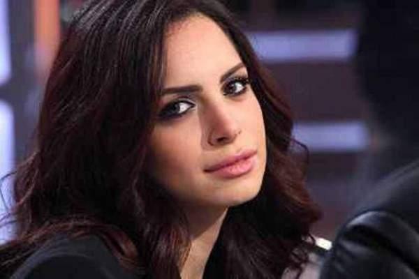 أمال ماهر متألقة في جلسة التصوير الخاصة بألبومها الجديد..بالصور